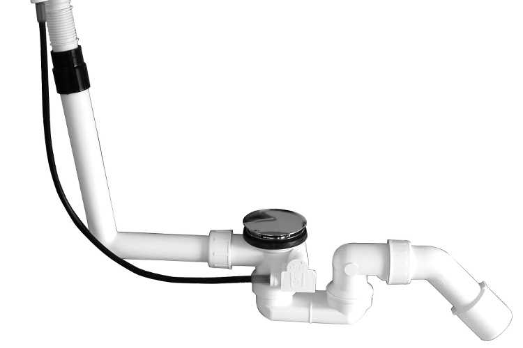 Sanitärzubehör  Sanitärzubehör | Mahler Webseite