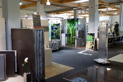 Fliesenausstellung München mahler webseite mahler alles zum bauen renovieren und sanieren