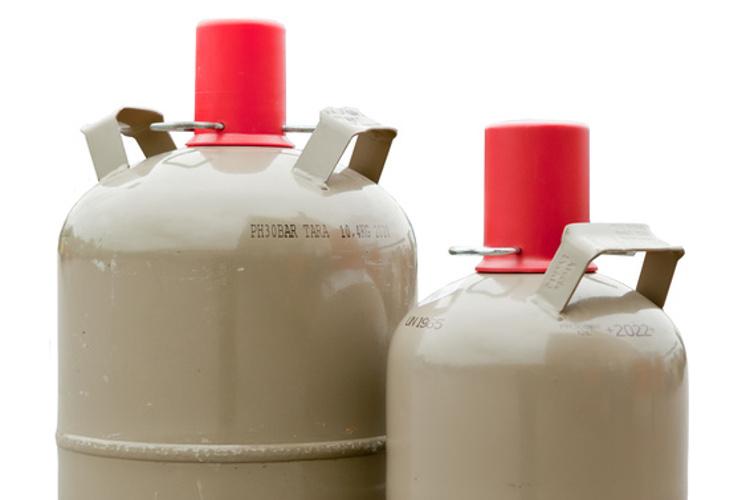 Gasflaschen Fullungen Mahler Webseite