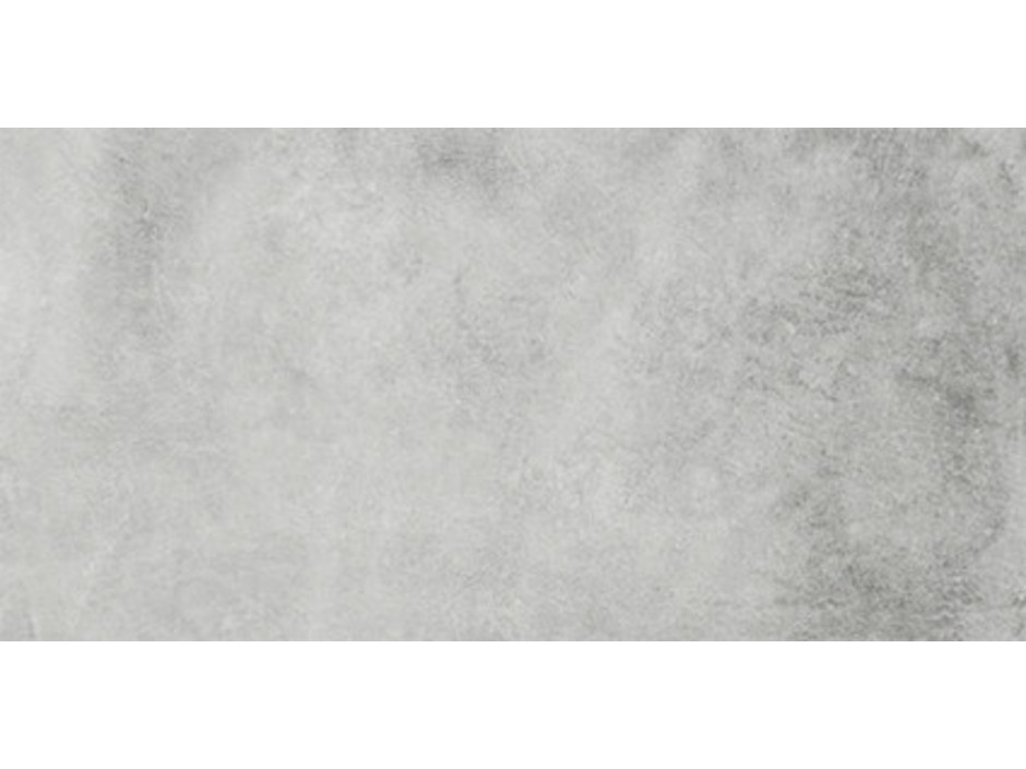 Nordceram Bodenfliese One Zement 30 X 60 Cm Bodenfliesen Fliese