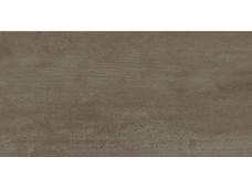 m - Design Bodenfliese Harmony brown dark 30 x 60 cm