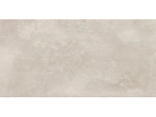 m - Design Bodenfliese Normandie grey light 30 x 60 cm