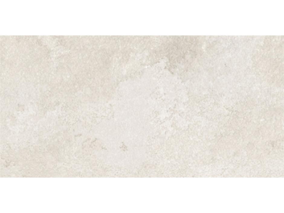 M design bodenfliese solnhofen white 30 x 60 cm - Mahler fliesen ...